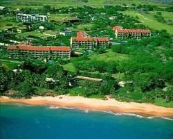 Maui Vista Resort