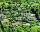 Residenza Viramonte