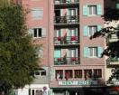 Hotel Mont-Brison