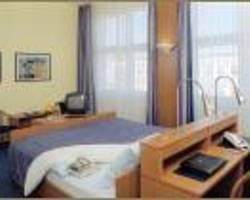 Creativhaus-Hotel