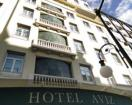 Aviz Hotel