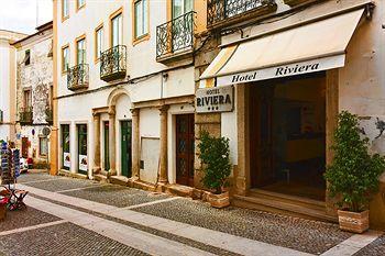 Residencial Riviera