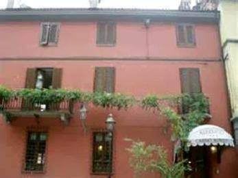 Carlo Alberto Hotel Ristorante