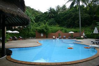 Arayaburi Resort - Phi Phi Island