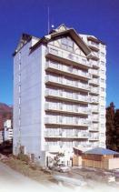 Hotel New Kamimoku