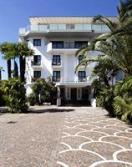 佛洛拉帕克酒店