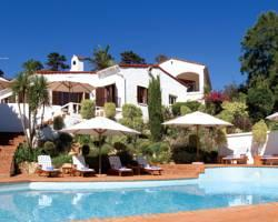La Provence Country House & Conference Centre