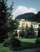 Hotel Wolf-Dietrich
