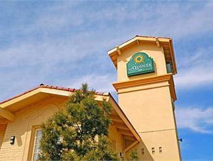 La Quinta Inn Denver Cherry Creek