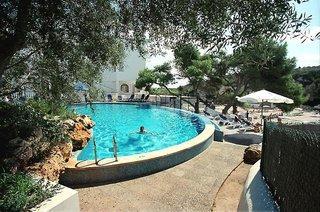 Hotel Xuroy Alcaufar