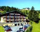 Photo of Alpenhotel Erzherzog Johann Schladming