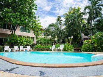 Sabai @ Kan Resort