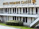 Premiere Classe Angouleme Nord - Saint Yrieix