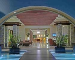 Wyndham San Jose Herradura Hotel and Convention Center