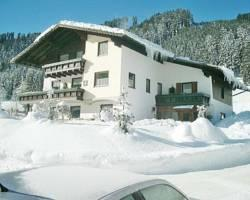 Pachler Pension