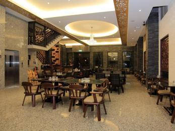 Lu Fang View Guest House