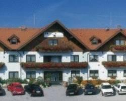 Hotel-Restaurant Schwartz