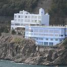 Hotel Shiroitodai