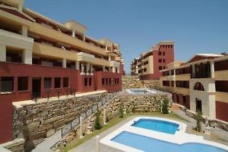 Apartamentos Turisticos Aureus Bahia Sur