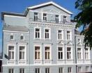 Appartement Hotel Rostock