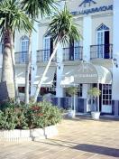 Majaravique Hotel