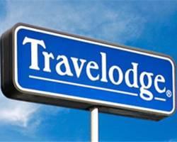 Travelodge Chattanooga / Hamilton Place