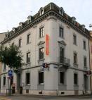 easyHotel Basel