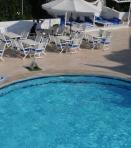 Bagci Hotel