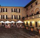 Cas Comte Petit Hotel & Spa Mallorca