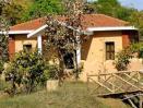 Mrigvan Resort
