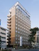 Toyoko Inn Shonan Chigasakieki Kitaguchi