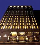 Hotel Trusty Kanazawa Korinbou