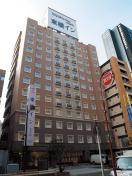 Photo of Toyoko Inn Shinagaw Oimachi Shinagawa