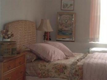 Josephine's Bed & Breakfast