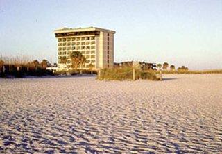 Residence Inn by Marriott St. Petersburg / Treasure Island