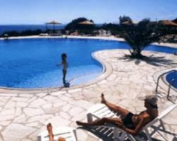 Porto Skala Hotel & Village Resort