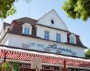 Hotel Cafe Schwarze