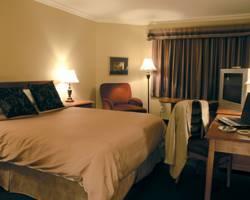 Hotel L'Empress