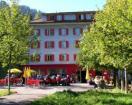 Hotel Rigi Klosterli