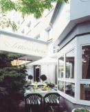 City Partner Hotel Sittardsberg