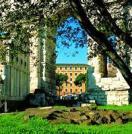 Hotel Porta Maggiore