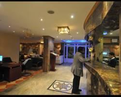 Awal Hotel