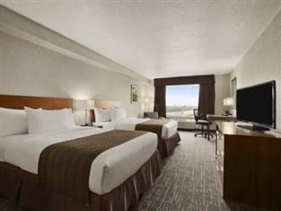 Days Inn & Suites Yorkton