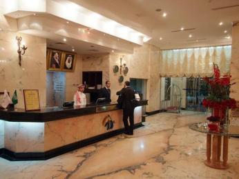 Al Azhar Hotel