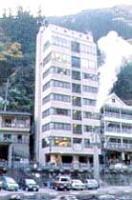 Kukita Annex