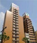 Okayama Universal Hotel Second Annex