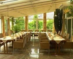 Felix Hotel-Restaurant