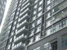 She & He Hotel Apartment Shenzhen Luohu Train Station Zunyu