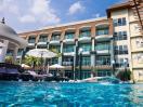 Photo of Ramaburin Resort Phuket