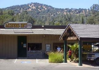 Miners Inn Motel